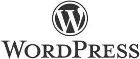 WordPress Developers Cornwall